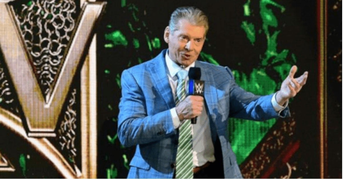 WWE-Vince-McMahon