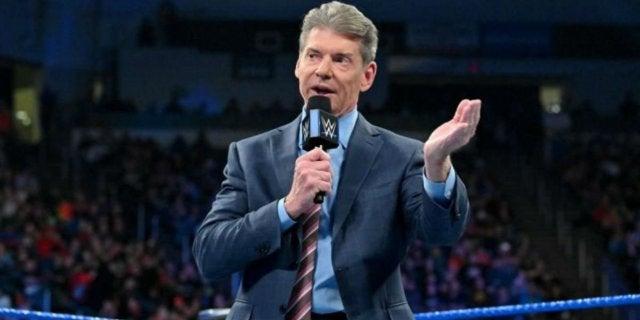 WWE-Vince-McMahon-Shrug