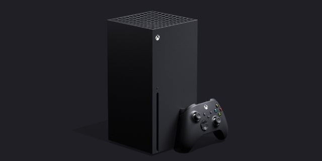xbox series x angle new cropped hed