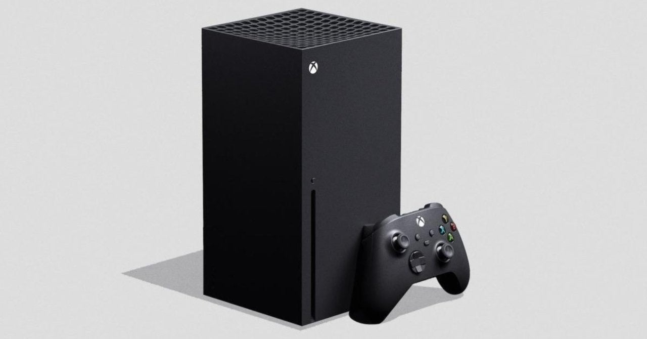 game xbox series x - photo #31