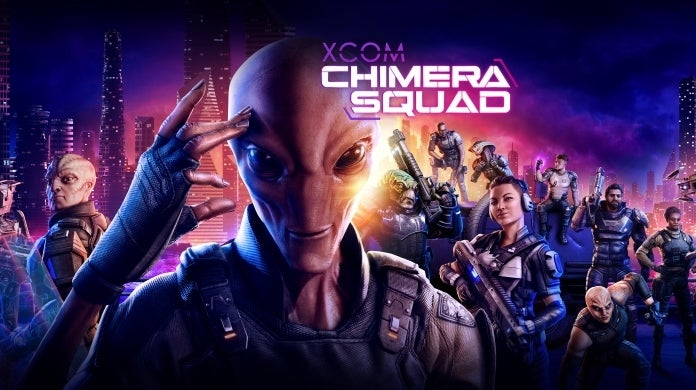 xcom chimera squad cropped hed