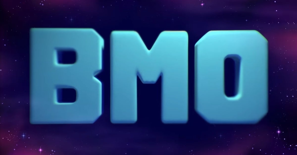 adventure time distant lands bmo teaser new cropped hed
