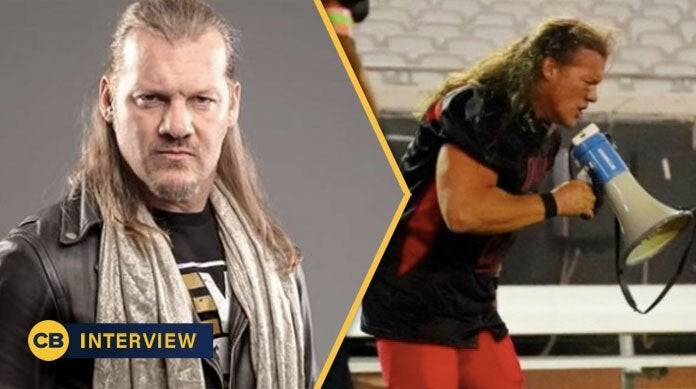 AEW-Chris-Jericho-Stadium-Stampede-Double-or-Nothing