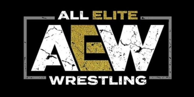 AEW-logo-large