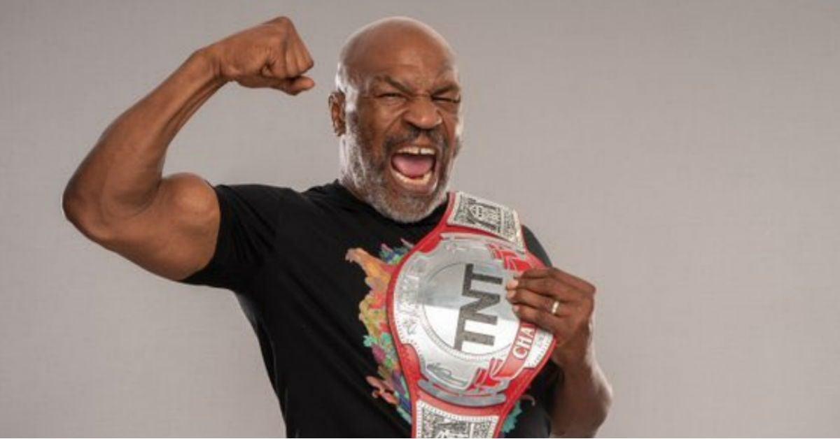 AEW-TNT-Championship-Mike-Tyson