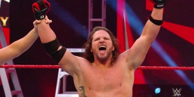 AJ-Styles-WWE-RAw