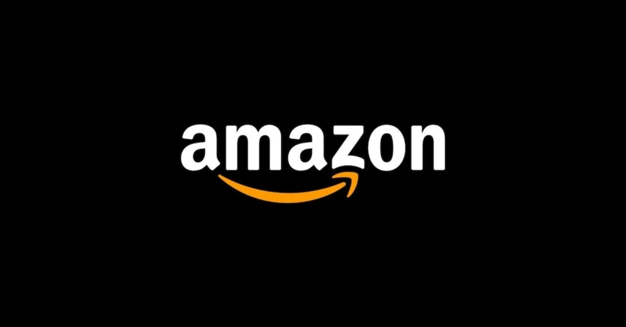 Amazon Prime Surprises Subscribers With New Free Game