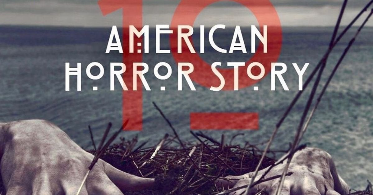 american horror story season 10 delayed