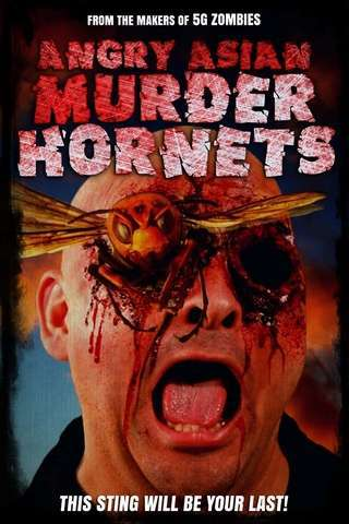 angry_asian_murder_hornets_default