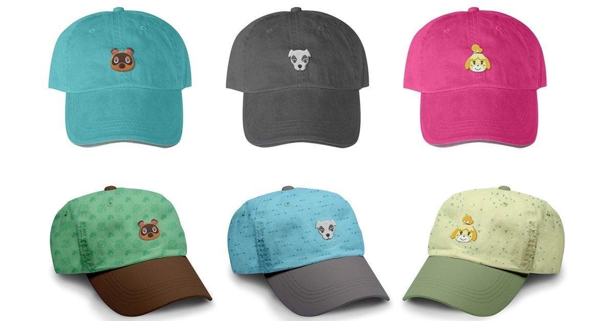 animal-crossing-new-horizons-hats