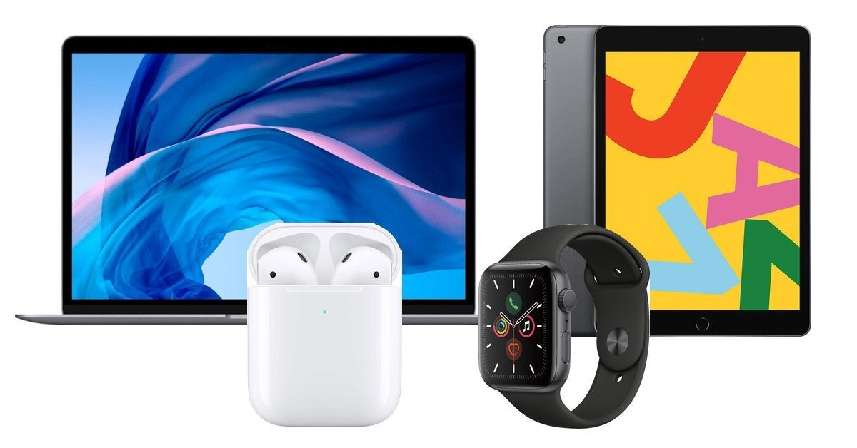 apple-memorial-day-sales