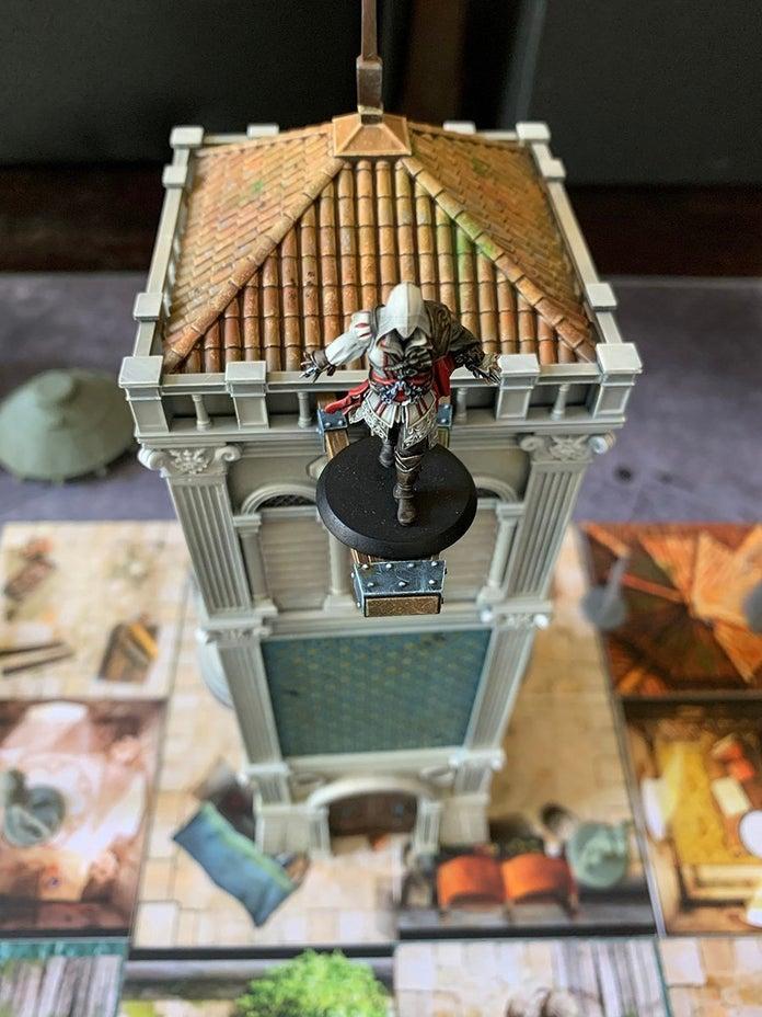 Assassins-Creed-Brotherhood-of-Venice-3