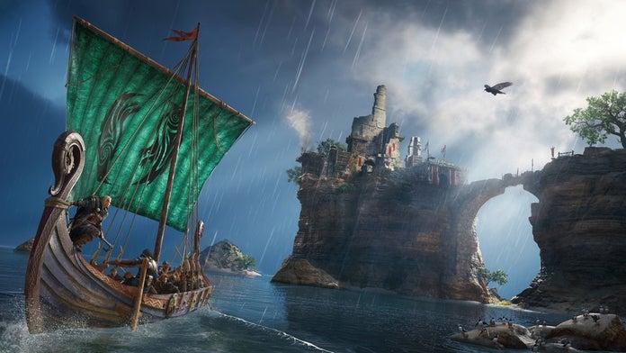 Assassins-Creed-Valhalla-Gameplay-10