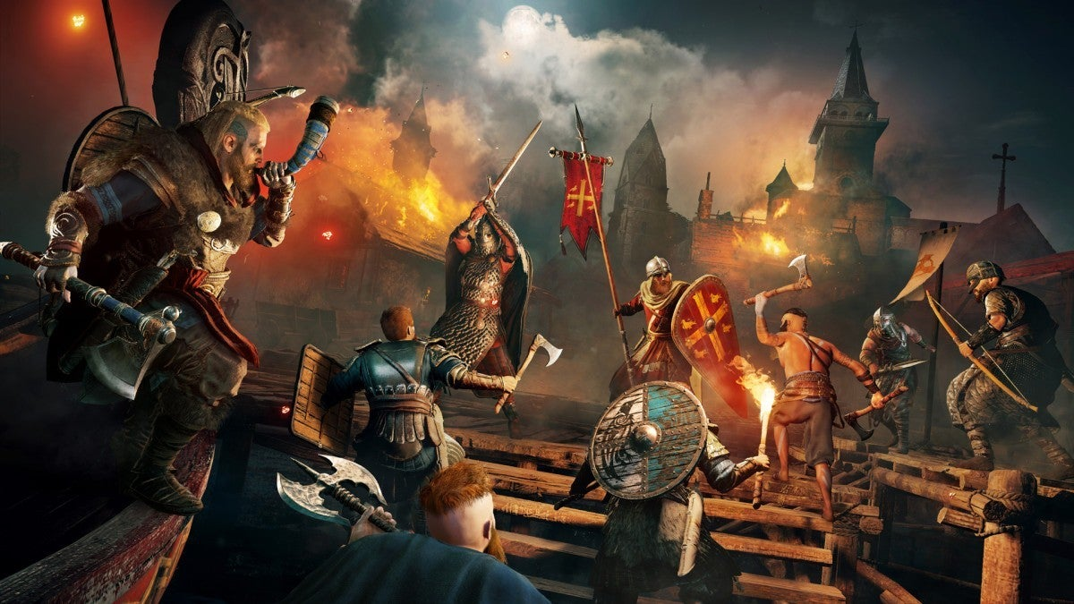 Assassins-Creed-Valhalla-Gameplay-11