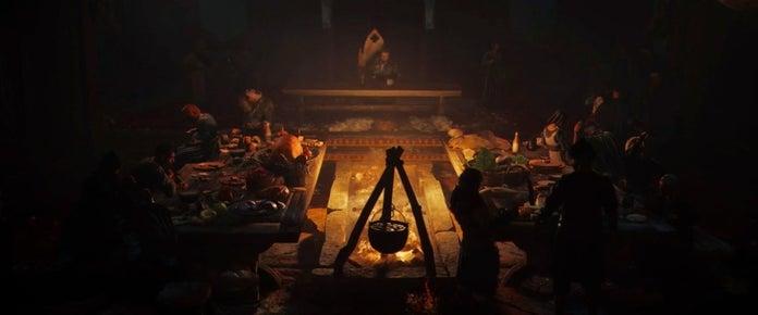 Assassins-Creed-Valhalla-Gameplay-Screens-1
