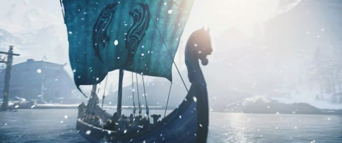 Assassins-Creed-Valhalla-Gameplay-Screens-3