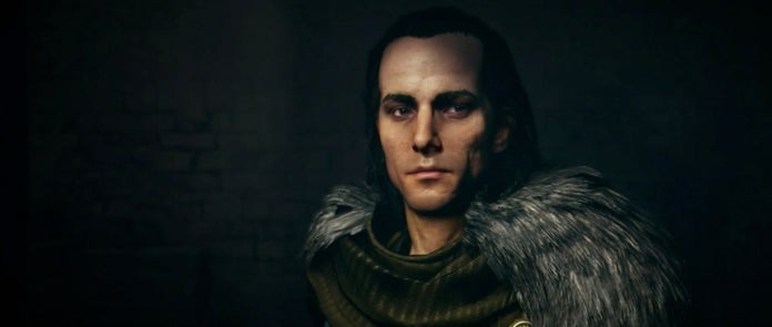 Assassins-Creed-Valhalla-Gameplay-Screens-4