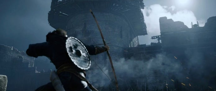 Assassins-Creed-Valhalla-Gameplay-Screens-7