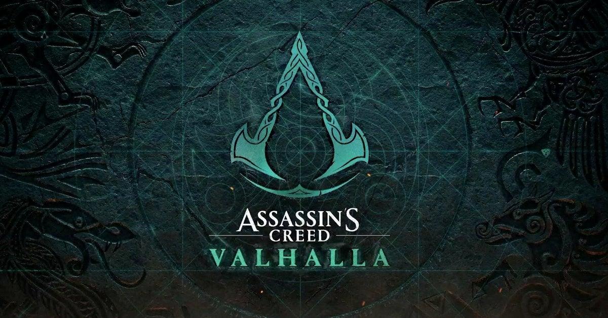 Assassins-Creed-Valhalla-Gameplay-Screens-Header