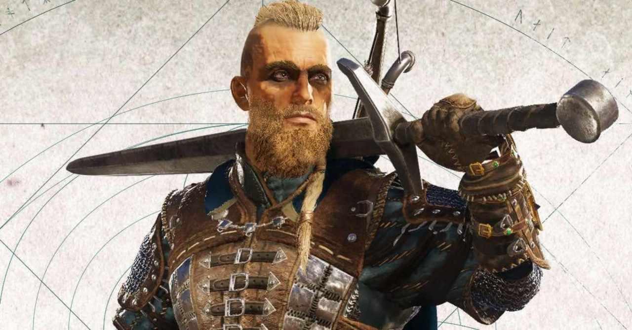 Assassin S Creed Valhalla Developer Ubisoft Just Confirmed Bad News For Next Gen Systems