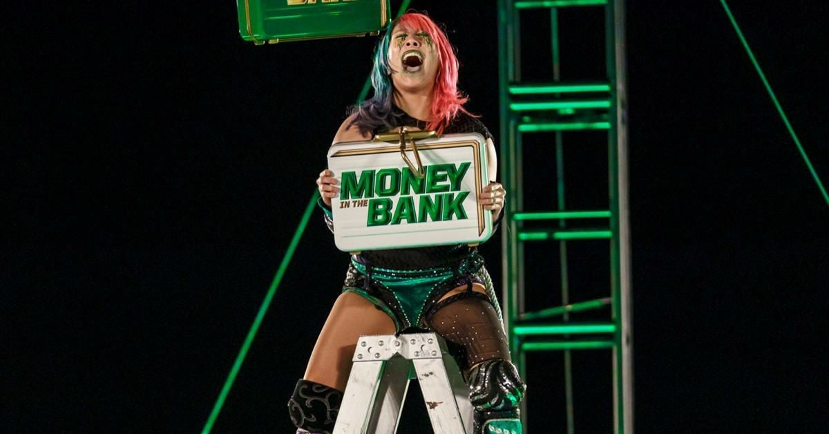 Asuka-WWE-Money-in-the-Bank