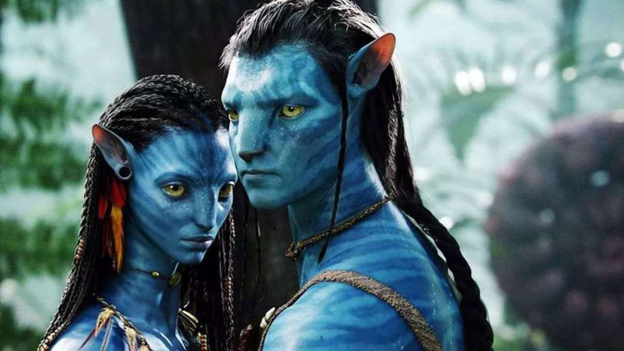Avatar 2: James Cameron And Jon Landau Return To New Zealand For Production