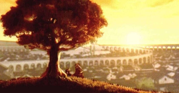 avatar-the-last-airbender-iroh-leaves-from-the-vine-1209387-1280x0