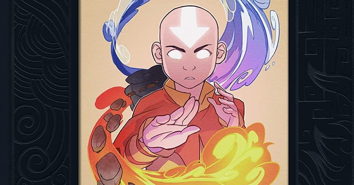 avatar-the-last-airbender-steelbook