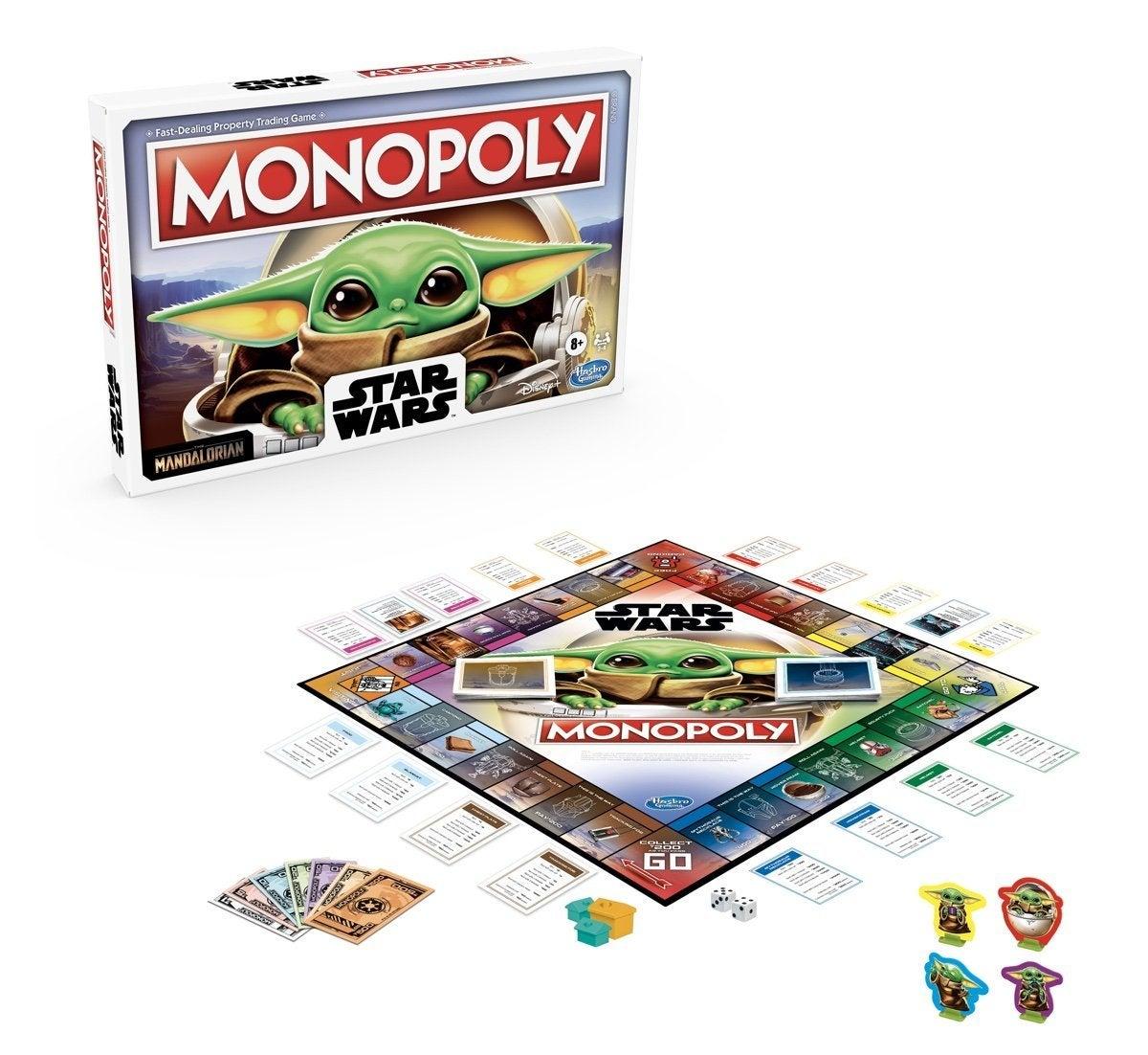 baby-yoda-monopoly