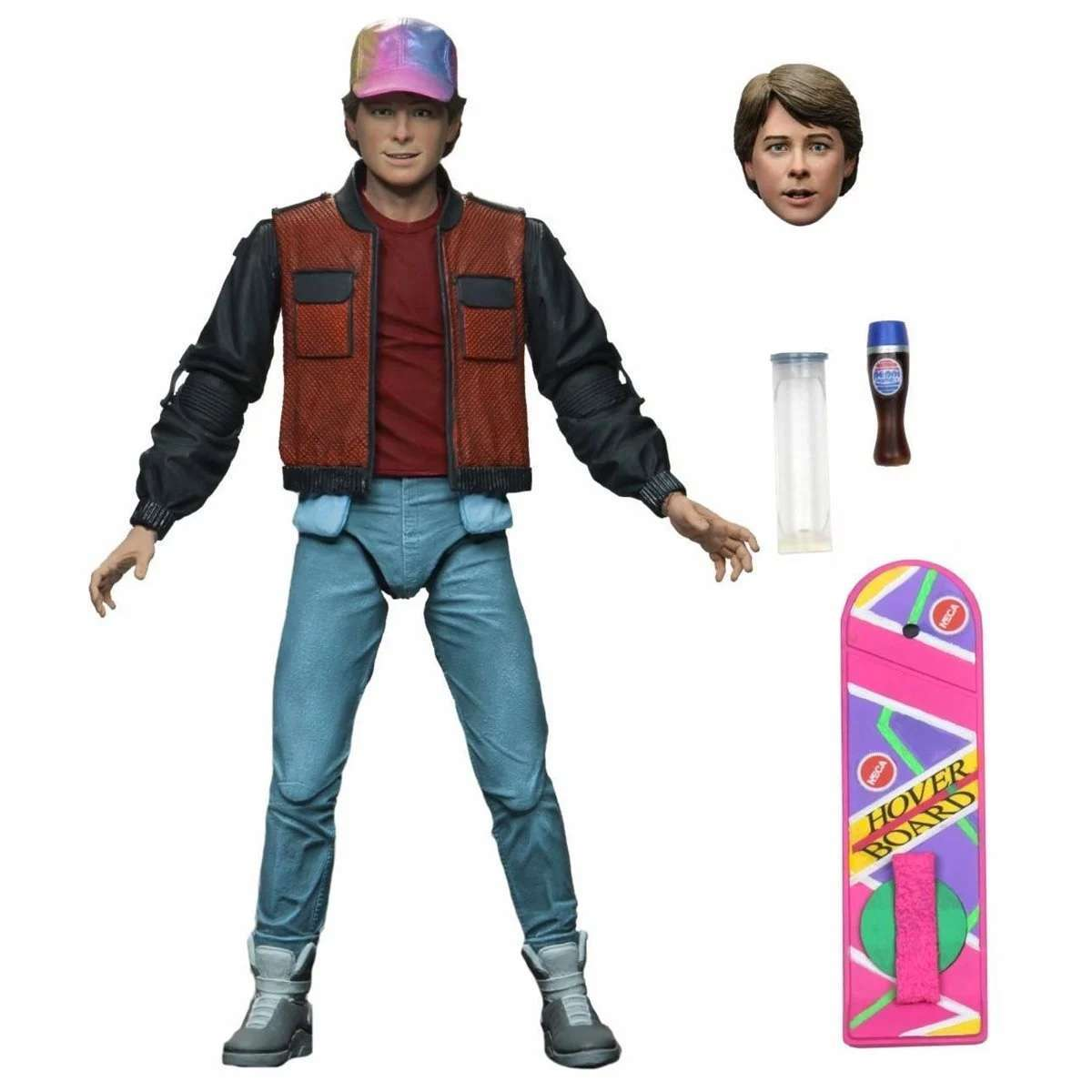 back-to-the-future-2-marty-neca