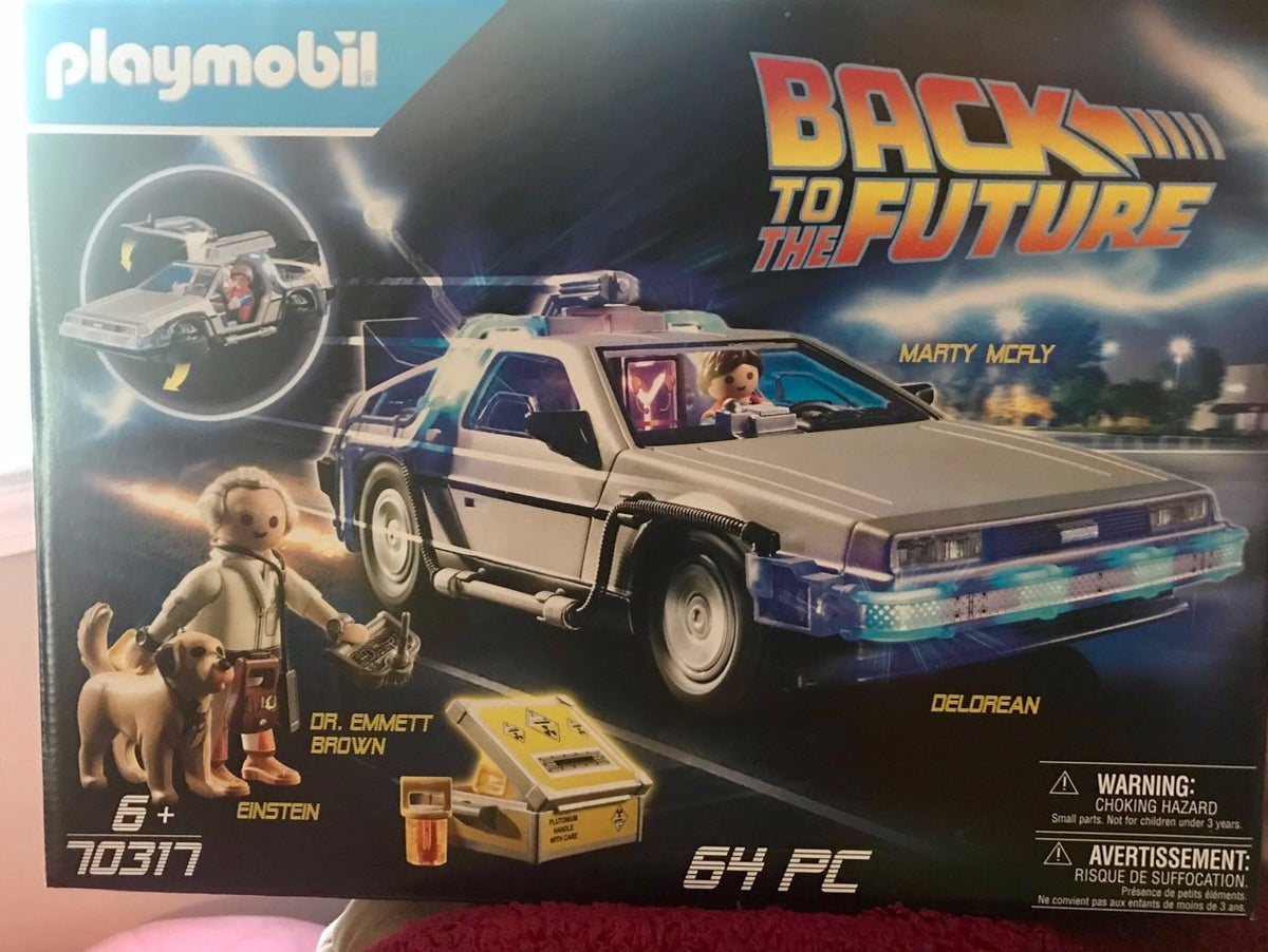 back to the future playmobil IMG_4951