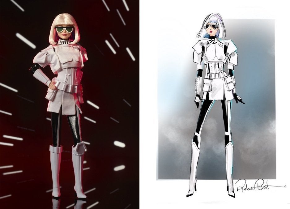 barbie-stormtrooper