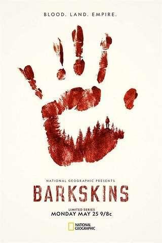 barkskins_default