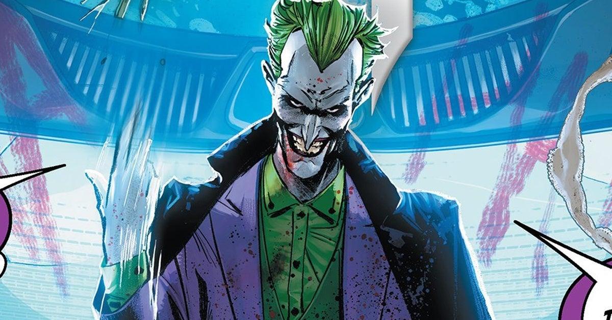 Batman-Joker-War-Part-One-First-Look