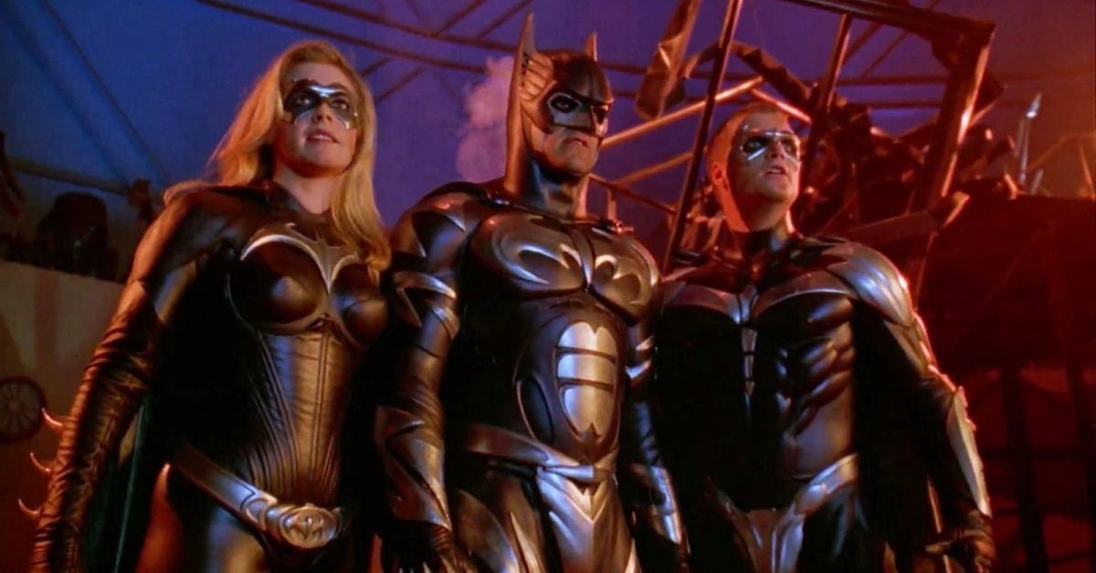 batman-robin-writer-apologizes-for-making-a-bad-movie