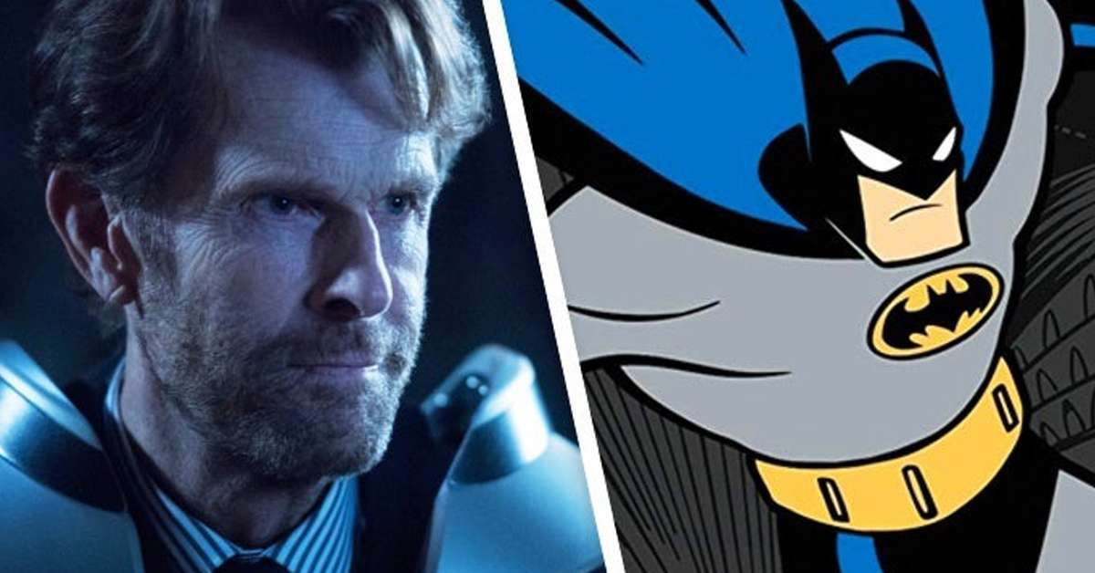 batman-the-animated-series-kevin-conroy-2