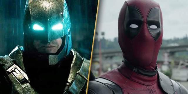 batman-v-superman-deadpool