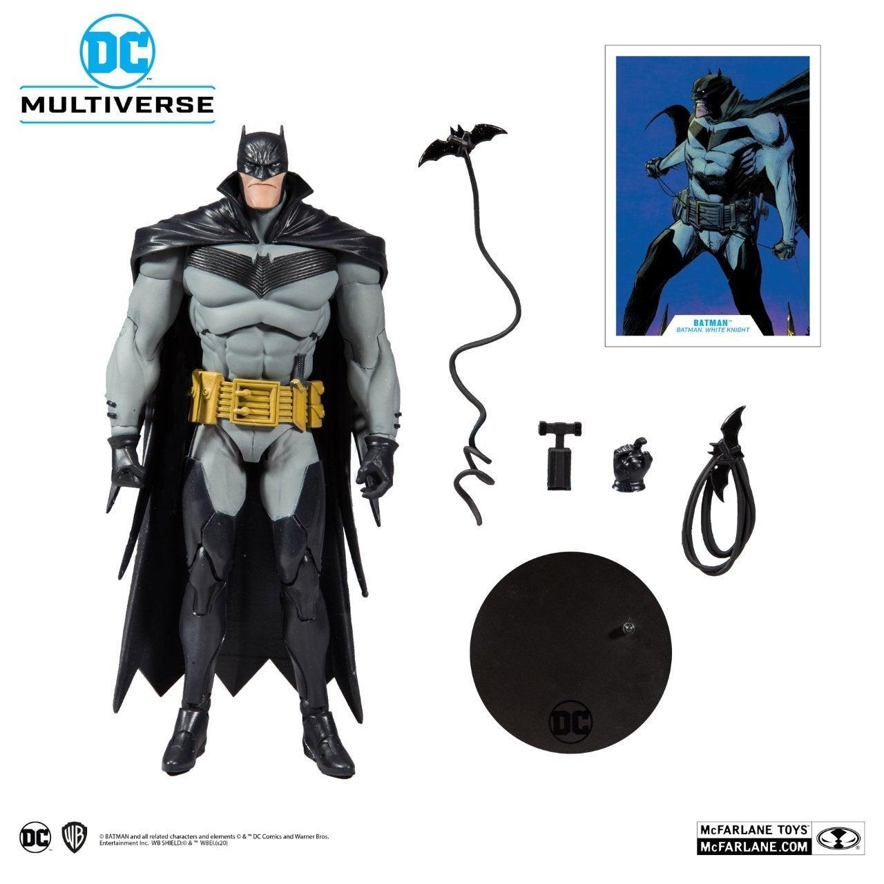 Batman-White-Knight-McFarlane