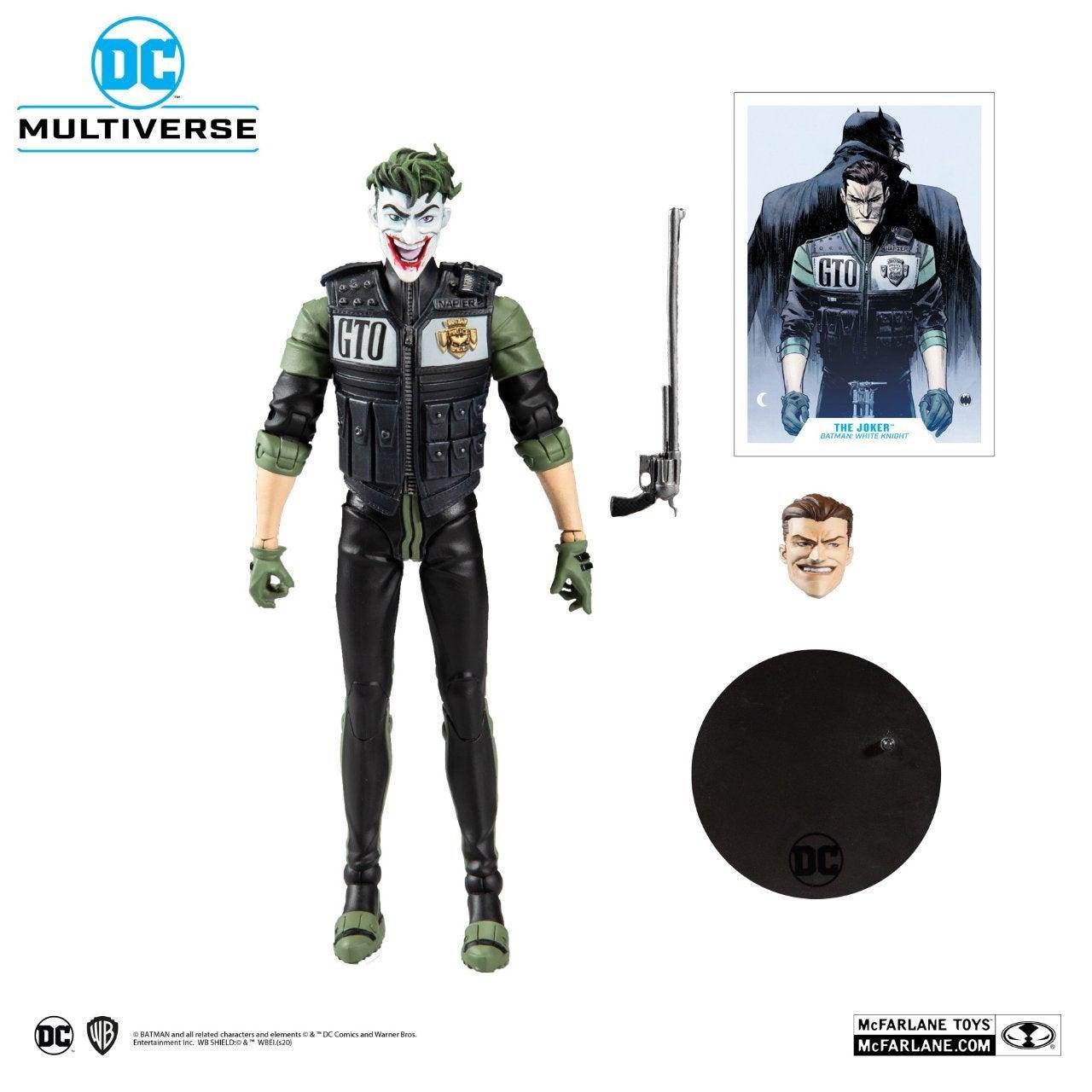 Batman-White-Knight-McFarlane-Joker