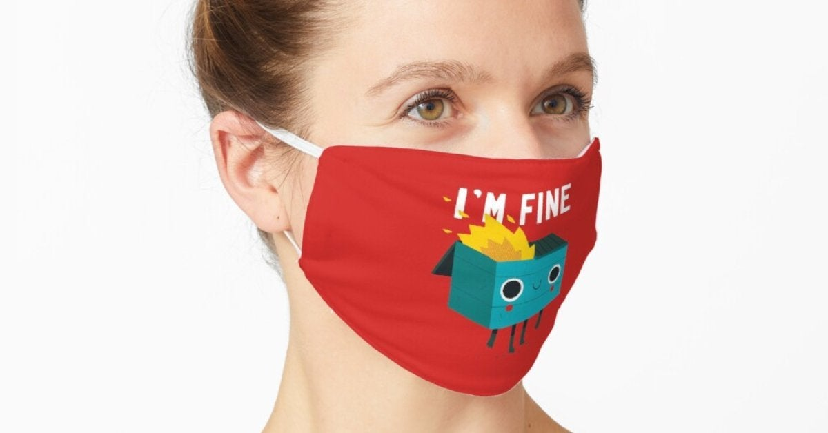 best-face-masks