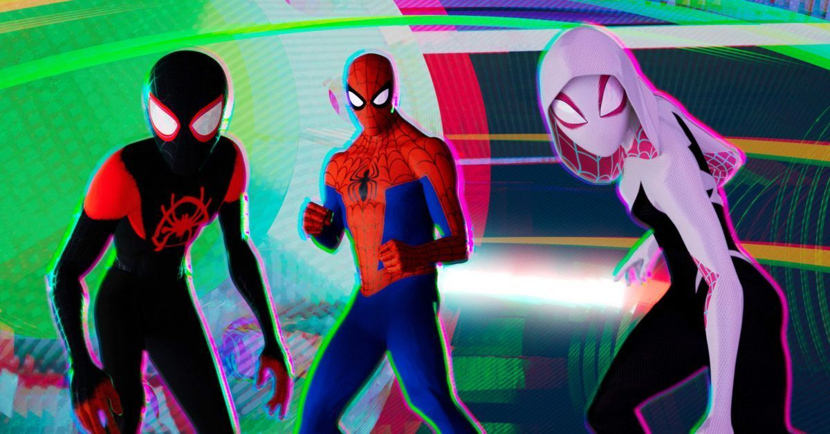 biggest-reveals-from-spider-man-into-the-spider-verse-quarantine-watch-party