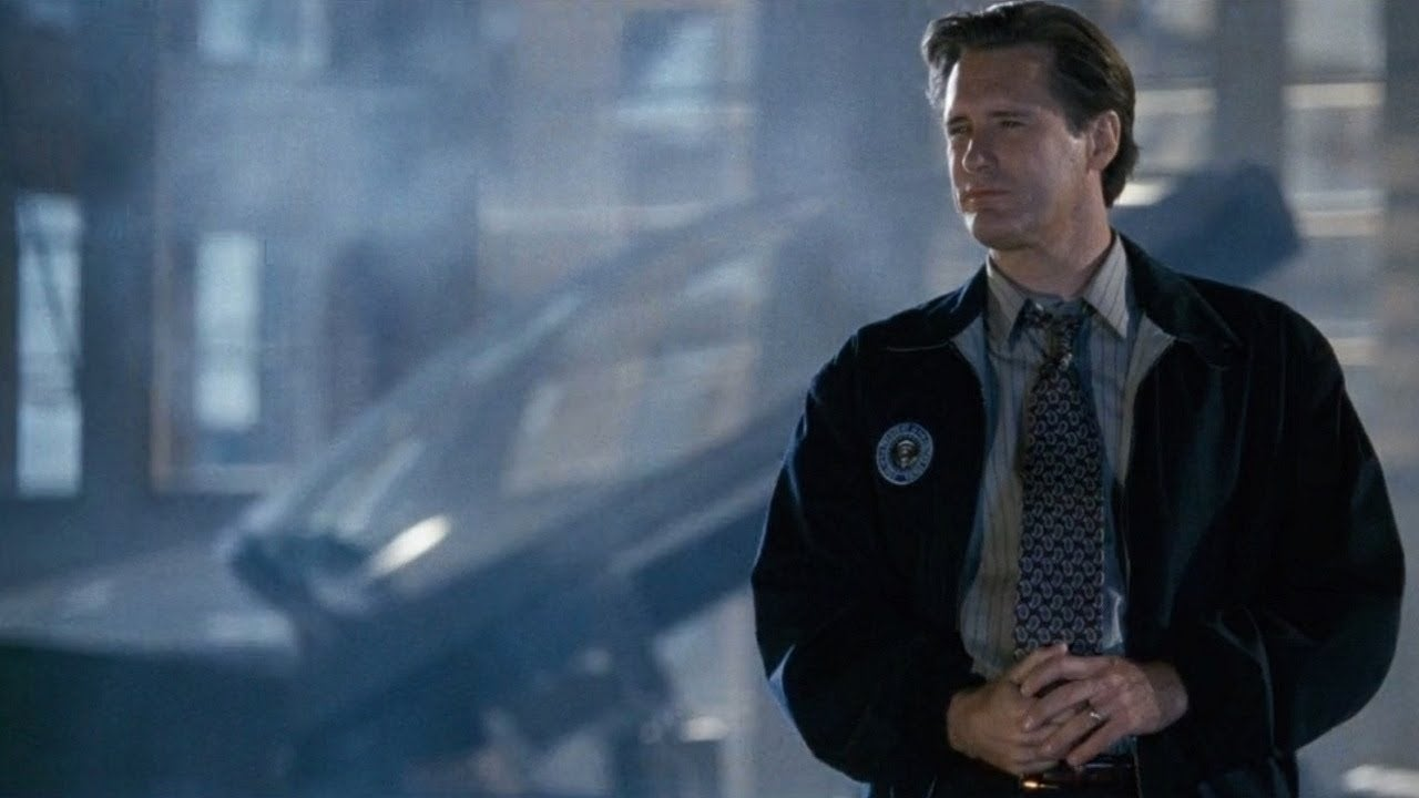 bill pullman president whitmore independence day