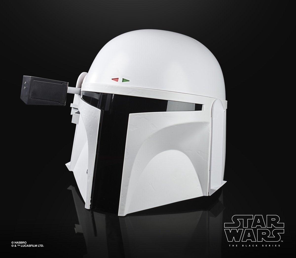 black-series-boba-fett-prototype-helmet