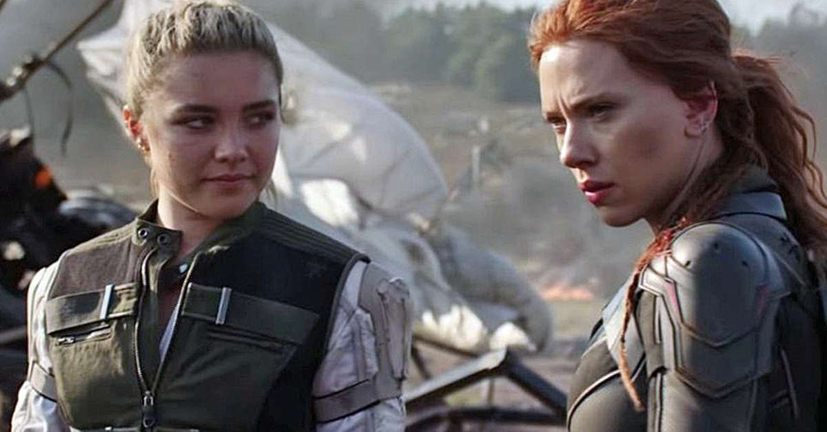 black-widow-florence-pugh