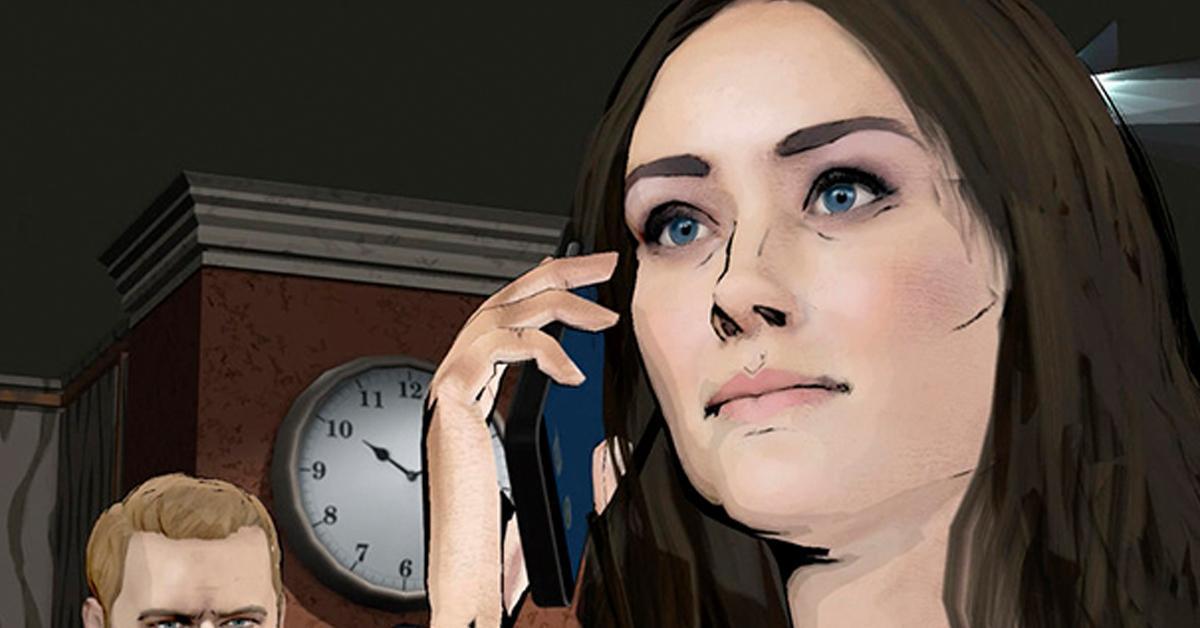 blacklist-animated-season-finale