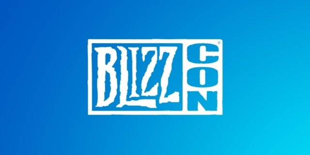 blizzcon new cropped hed