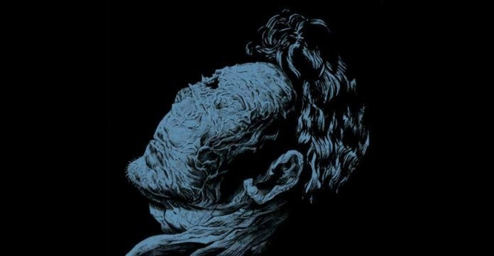 Bog Bodies Review - Cover