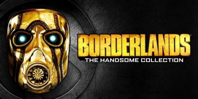 borderlands the handsome collection new cropped hed