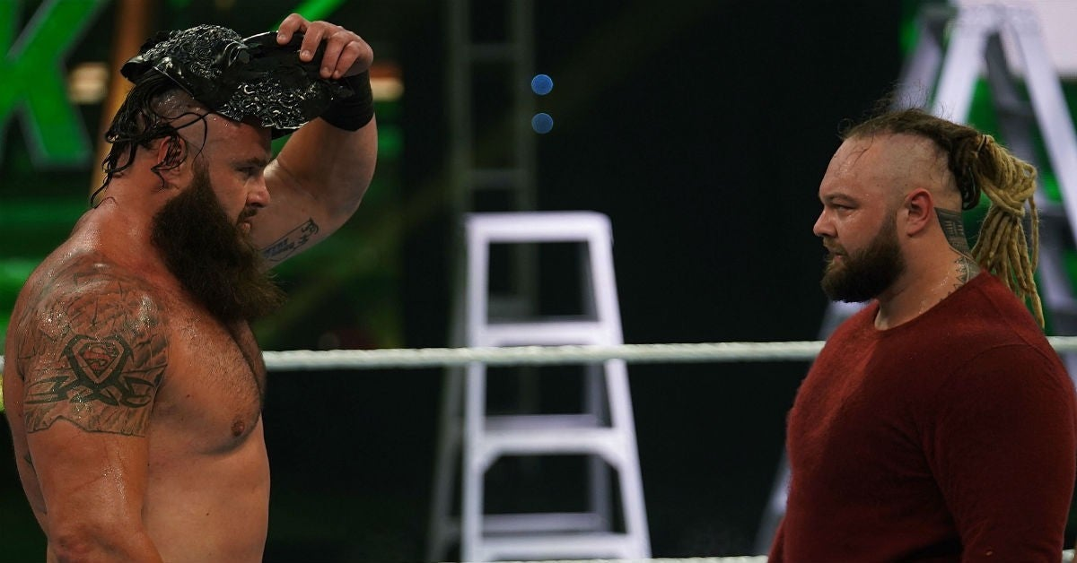 Braun-Strowman-Bray-Wyatt-WWE-MITB