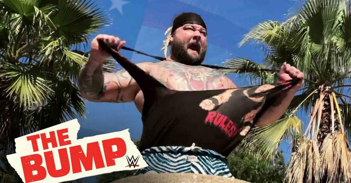 Bray-Wyatt-Hulk-Hogan-WWE